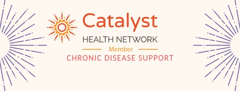 Chronic Disease Support