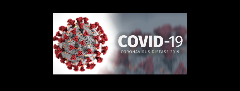 COVID-19 Vaccine IS NOW UNAVAILABLE! APPOINTMENTS AT CAPACITY!