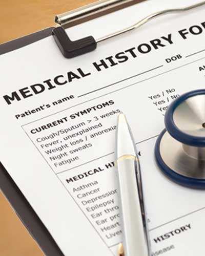 Home   Family Medicine in Keller and North Richland Hills, TX