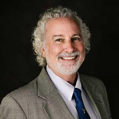 John D. Gabriel, MD